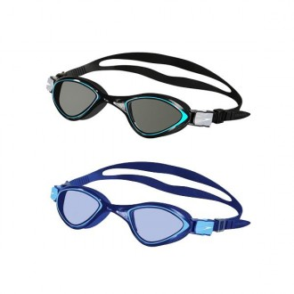 Imagem - Oculos Speedo Avatar - 509192-258-15