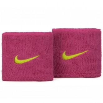 Imagem - Munhequeira Nike Swoosh - AC2286-633-174-276