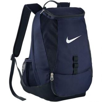 Imagem - Mochila Nike Club Team Swoosh - BA5190-410-174-175