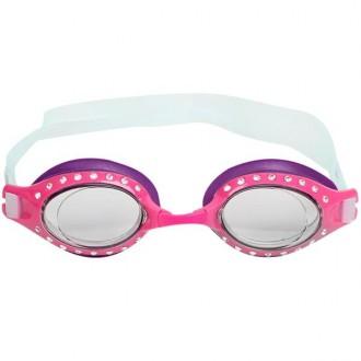 Imagem - Oculos Speedo Princess