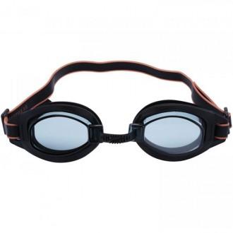 Imagem - Oculos Speedo Freestyle 3.0 - 509163-258-231