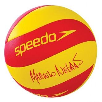Imagem - Bola Speedo Beach Volley Pro - 988137-258-474