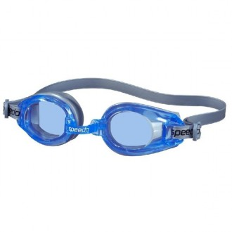Imagem - Oculos Speedo Classic 2.0 - 509160-258-198