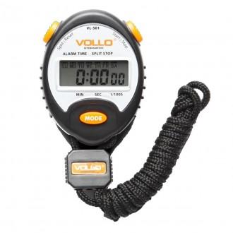 Imagem - Cronometro Vollo - VL501-406-219