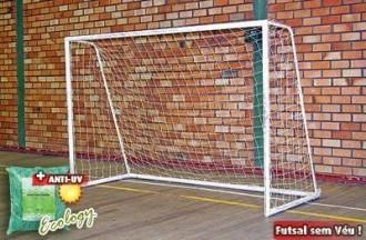 Imagem - Rede Futsal Grosso Trans Eco - 00330-230-86