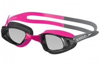 Imagem - Oculos Speedo Glypse - 509165-258-327
