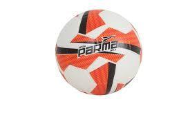 Imagem - Bola Parma Futsal Sub09 Colada - SUB09COS-191-198