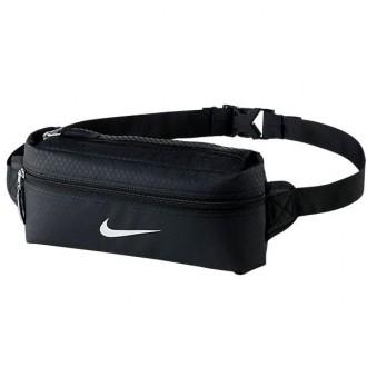 Imagem - Pochete Nike Team Training Waist - BA4925-001-174-219