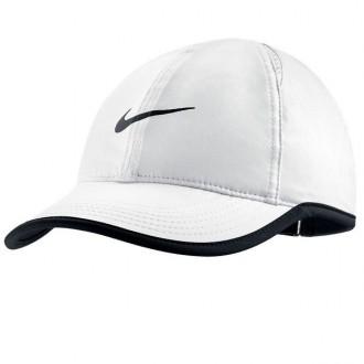Imagem - Bone Nike Ws Feather Light - 679424-100-174-53