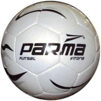 Imagem - Bola Parma Futsal Costurada Pu - 05CC-191-53