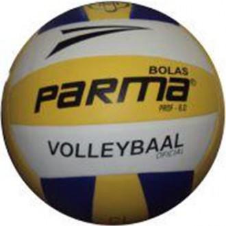 Imagem - Bola Parma Voleibol Pu - 05VL-191-29