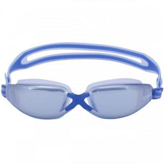 Imagem - Oculos Speedo X Vision - 509130-258-219