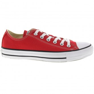 Imagem - Tenis All Star Basket Ct As Core Ox - CT00010004-4-321