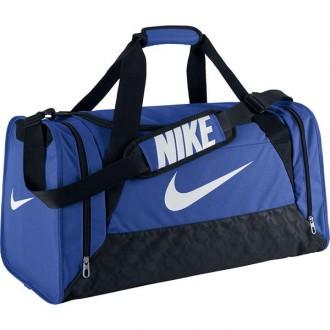 Imagem - Bolsa Nike Brasilia 6 Medium - BA4829-411-174-20