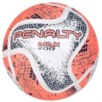 Imagem - Bola Penalty Futsal Max 200 Term Viii - 541486-197-468