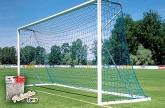 Imagem - Rede Futebol Society 4,0mm 6,15m Pes - 00034-230-70