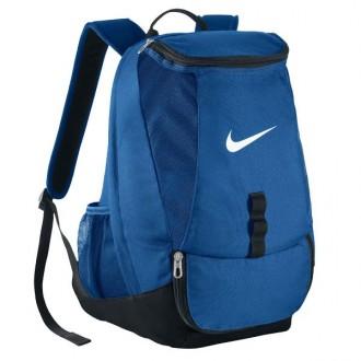 Imagem - Mochila Nike Club Team Swoosh - BA5190-493-174-8