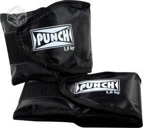 Imagem - Caneleira Punch Peso 2,0kg - 753-315-219