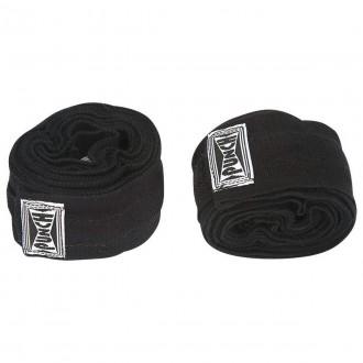 Imagem - Bandagem Punch Elastica 50mm - 3mts