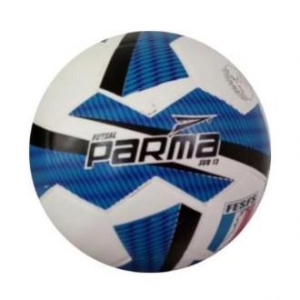 Imagem - Bola Parma Futsal Sub13 Colada - 200-191-30