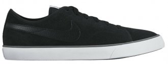 Imagem - Tenis Nike Primo Court Leather - 644826-002-174-219