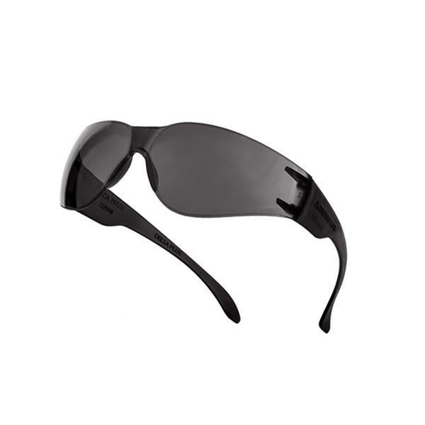 c122887264469 Óculos de Proteção Summer Deltaplus
