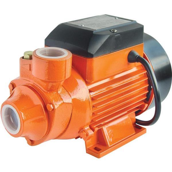 Bomba de Água Periférica BP500 1/2 HP Intech Machine