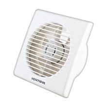 Imagem - Ventilador Exaustor Para Banheiro 150mm - 10321
