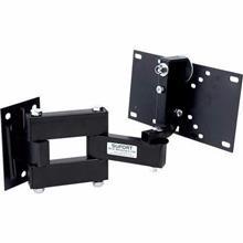 Imagem - Suporte Para Tv Tri-articulado LCD LED Plasma 3D 10