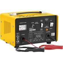 Imagem - Carregador de Bateria 12V - CBV950 Vonder - 9272