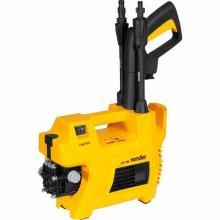 Imagem - Lavadora de alta pressão LAV 1400L - 1450 libras - Vonder - 6864140127-220