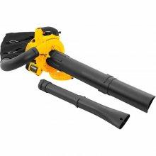 Imagem - Soprador/Aspirador a gasolina SAV 255 - Vonder - 6866255000