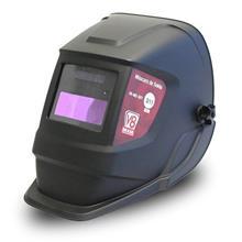 Imagem - Máscara de Solda Auto Escurecimento Fixa Tonalidade 11 SR1 - V8 BRASIL-MSSR1 - 10538