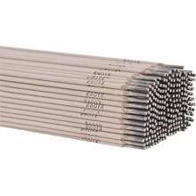 Imagem - Eletrodo Para Solda Elétrica 3,25mm - 60.13, Caixa 5Kg - 5172