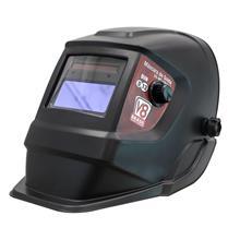 Imagem - Máscara de Solda Automática CR2 DIN 9 a 13 - V8 BRASIL-MSCR2 - 10644