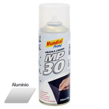 Imagem - Tinta Película Líquida Mp30 Spray 500ml Envelopamento - 9229