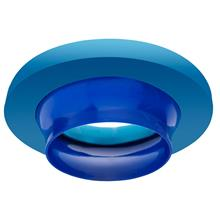 Imagem - Anel de Vedação para Vaso Sanitário com Guia Blukit - 8292