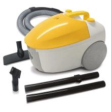 Imagem - Aspirador de Pó 1.000W Dust 1400 2L - Intech Machine  - 9624-9625