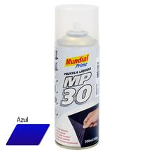 Imagem - Tinta Película Líquida Mp30 Spray 500ml Envelopamento - 9807