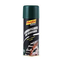 Imagem - Lubrificante Spray de Corrente 200ml/100g Mundial Prime - 4213