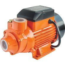 Imagem - Bomba de Água Periférica BP500 1/2 HP Intech Machine - 9664