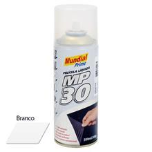 Imagem - Tinta Película Líquida Mp30 Spray 500ml Envelopamento - 9207