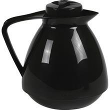 Bule Térmico Amare Café Leite 650ml