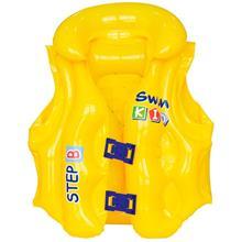 Imagem - Colete Inflável Infantil Premium Mor - 9634