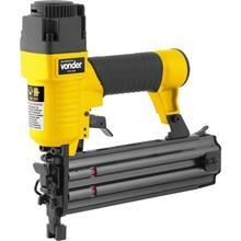 Imagem - Pinador Pneumático PPV 500 Vonder - 10750