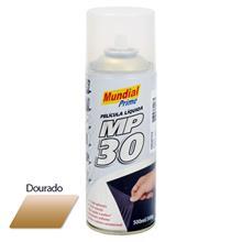 Imagem - Tinta Película Líquida Mp30 Spray 500ml Envelopamento - 9208