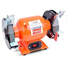 Imagem - Moto Esmeril 360 W, Mono 110/220V Bivolt Intech Machine - 10591