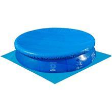 Imagem - Forro Para Piscina Splash Fun 4.600 litros Mor - 9639