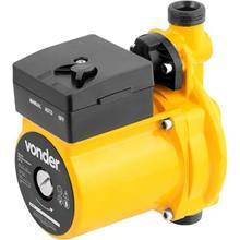 Imagem - Bomba Pressurizadora de 120 W, BPV 120 Vonder - 10717-10718