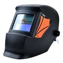 Imagem - Máscara de Auto-Escurecimento para Solda Tonalidade 11 - SMC2 Intech Machine - 10645
